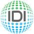 IDI, Inc.