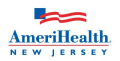 AmeriHealth New Jersey and Accolade