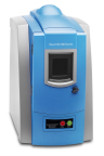 Engineered to expedite machine condition monitoring and quality control evaluations, SpectrOil 100 Series elemental spectrometers provide quick, laboratory-precise measurement of elemental concentrations in a variety of fluid types. The ease of operation makes them ideal for use in laboratories, on-site inspection and maintenance environments, where rapid test results create value. (Photo: Business Wire)