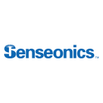 Senseonics Holdings, Inc. Schedules Second Quarter 2016 Earnings Release and Conference Call for August 9, 2016 at 4:30 p.m. Eastern Time