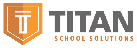 Image result for titan school solutions family portal