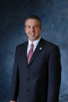 Jim York, executive vice president – RTO domestic operations for Rent-A-Center, Inc. (Photo: Business Wire)