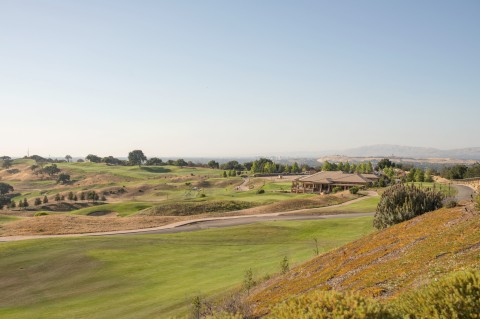 The Golf Club at Boulder Ridge (Photo: Business Wire)