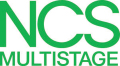 http://www.ncsmultistage.com