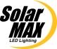http://solarmaxled.squarespace.com