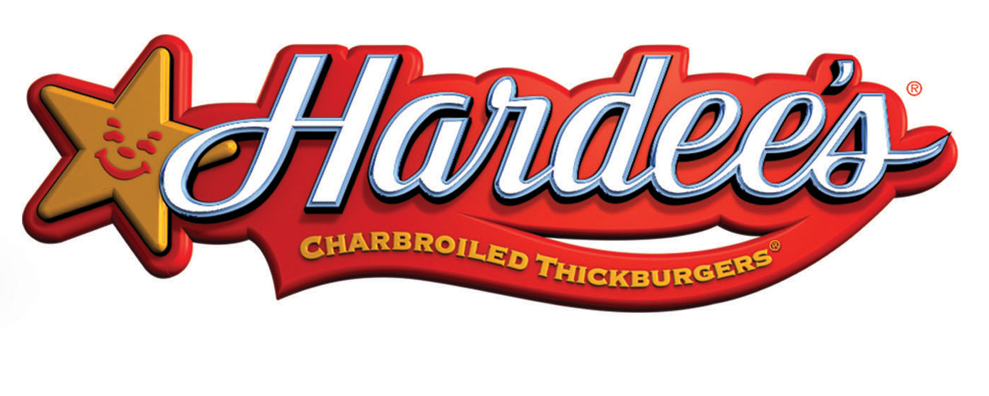 carls jr and hardees popularizing the trend of bacon It's 'food, not boobs' in carl's jr and hardees' brand refresh  popularizing the drive-thru, bacon on practically everything and more he's back .