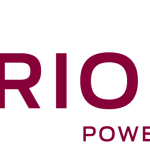 Warriors in Pink logo