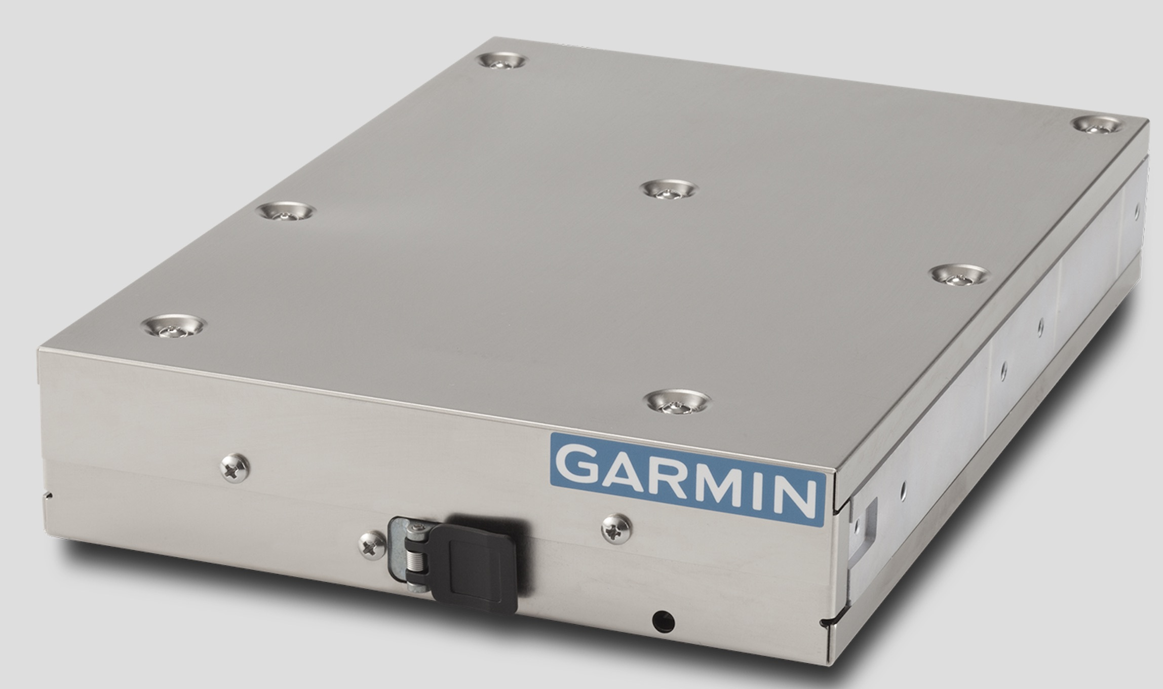 Garmin® Team X introduces the GTX 45R and GTX 35R ADS-B transponders ...