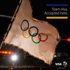 Visa aggiunge degli atleti olimpici profughi per completare il Team Visa Rio 2016