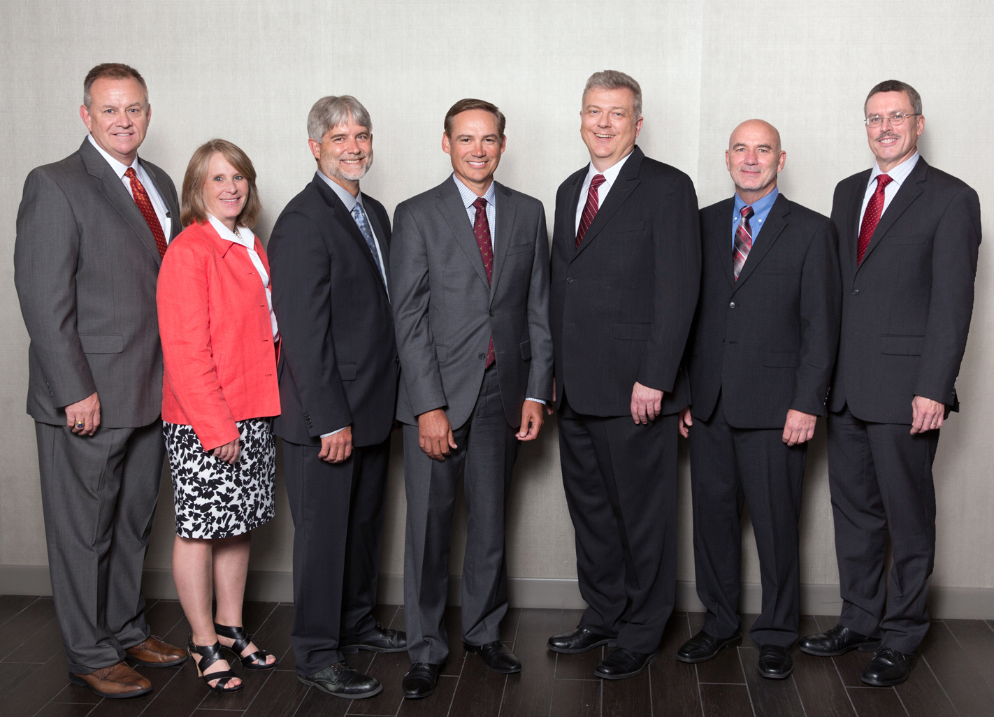Rockwell Collins Announces 2016 Class of Fellows | Business Wire