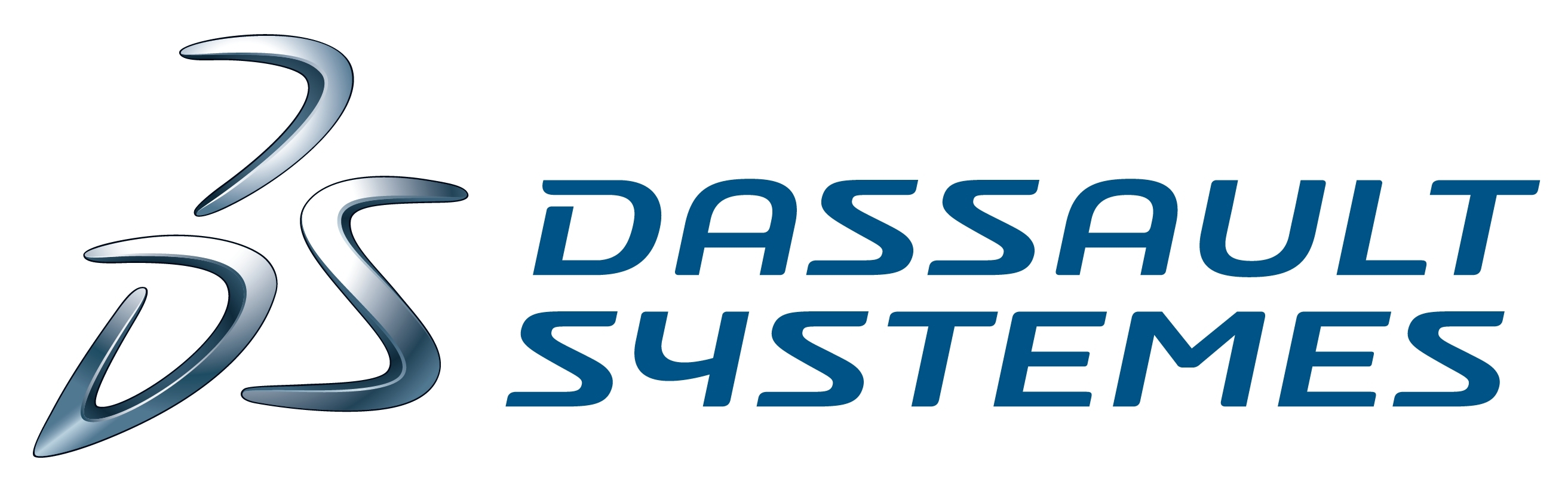 Image result for dassault systemes wallpaper