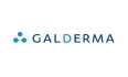 Chugai and Galderma Announce Global License Agreement for Nemolizumab       (CIM331), Novel Biologic for Skin Diseases