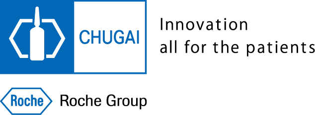 Chugai And Galderma Announce Global License Agreement For