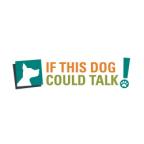www.doginfluenza.com/ifthisdogcouldtalk   (Graphic: Business Wire)