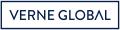 Verne Global ernennt Henry Ancona als neues Vorstandsmitglied