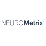 NeuroMetrix Reports Q2 2016 Financial Results and Highlights