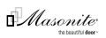 http://www.masonite.com