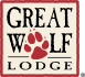 Great Wolf Resorts, Inc.