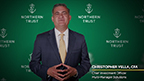 Northern Trust Asset Management - 2nd Quarter 2016 Investment Manager Survey: Christopher Vella, Chief Investment Officer of Multi-Manager Solutions at Northern Trust Asset Management, discusses highlights of the Q2 2016 Investment Manager Survey.