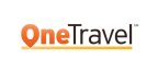 Travelers will soon have flexible financing options while also enjoying rewards through a co-branded Dual Card(TM) credit card program to be offered by Synchrony Financial and Fareportal. (Graphic: Business Wire)