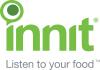 Innit beschafft weitere 18 Millionen US-Dollar für Connected Food
