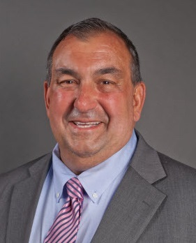 Joe Petrowski, Former CEO of Cumberland Farms, Joins Yesway (Photo: Business Wire)