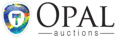 http://www.opalauctions.com