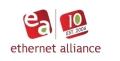 http://ethernetalliance.org/