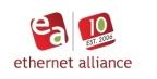 http://www.enhancedonlinenews.com/multimedia/eon/20160721005777/en/3836996/Ethernet/TEF-2016/BASE-T