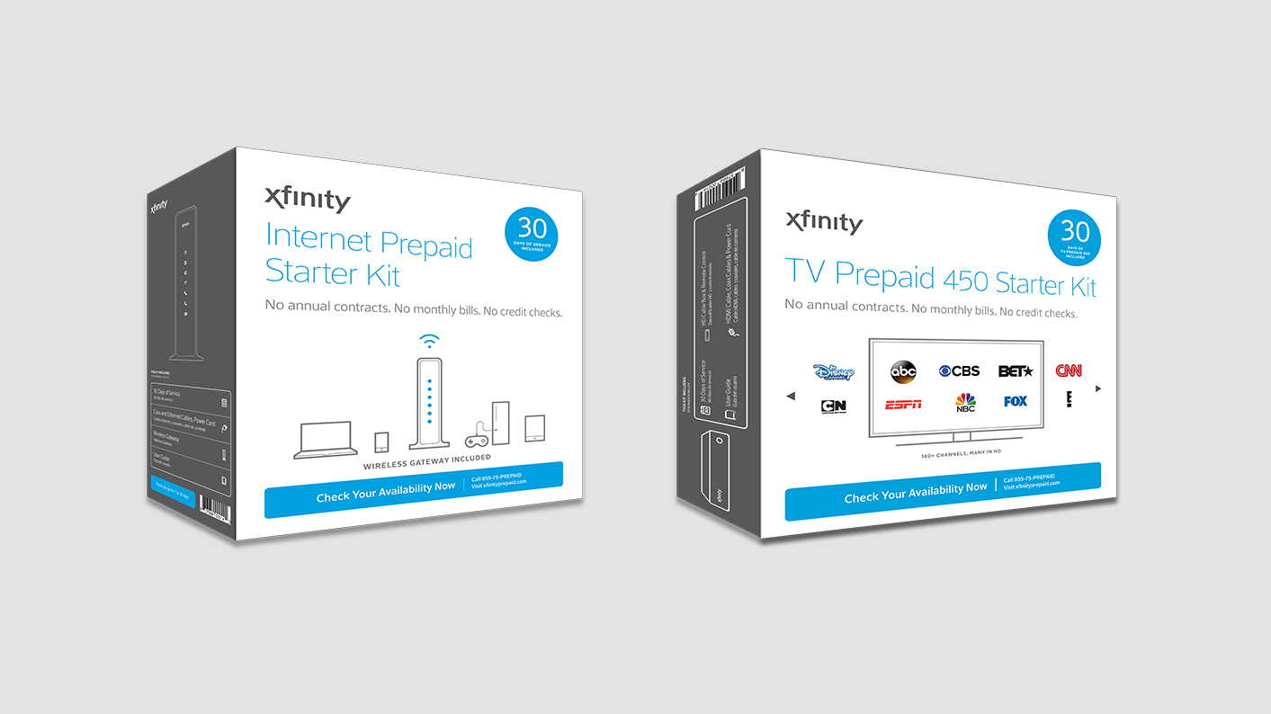 Fire TV Hack: How to stream Comcast Xfinity cable in your FireTV?