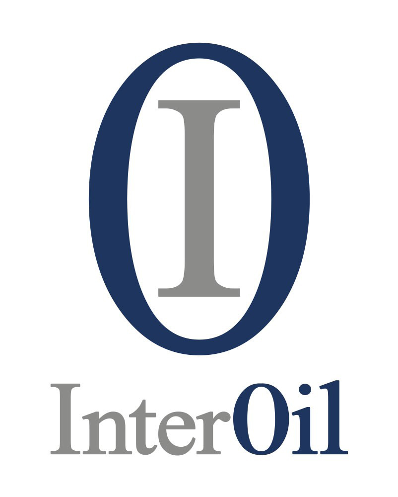 Exxonmobil to acquire interoil in transaction worth more than 25 exxonmobil to acquire interoil in transaction worth more than 25 billion business wire buycottarizona Gallery