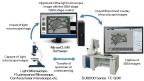 Hitachi High-Tech e RIKEN lanciano il sistema MirrorCLEM per la microscopia correlativa ottica ed elettronica