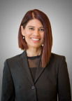 Sprint Names Ismat Aziz Senior Vice President of Human Resources (Photo: Business Wire)