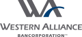 Western Alliance Bancorporation