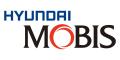 Hyundai Mobis zielt mit Generalüberholung seines europäischen Logistiksystems auf Kundenzufriedenheit ab