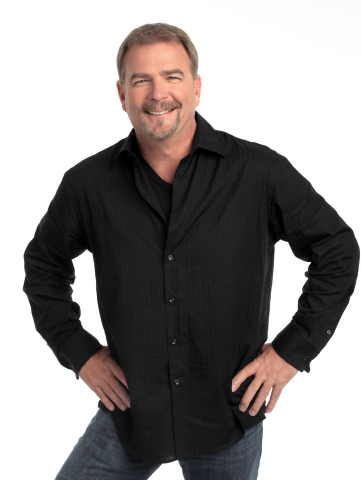 Bill Engvall to perform two shows at SugarHouse Casino on Friday, Sept. 16, 2016. (Photo: Business Wire)
