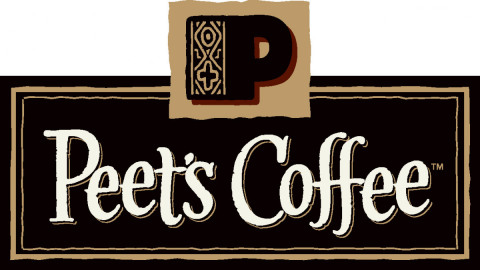 Peets Coffee Unveils Super Premium Ready To Drink Cold Brew