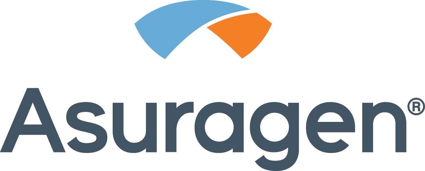 Asuragen's QuantideX® qPCR BCR-ABL IS Kit Receives FDA