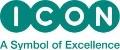 ICON plc ICON plc