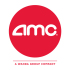 AMC Entertainment Holdings, Inc.