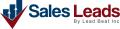 http://www.salesleadsinc.com