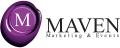 http://www.mavenmarketingandevents.com/