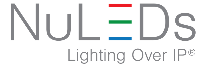 NuLEDs_Logo_COLOR eaton and nuleds collaborate to make smart, connected lighting a  at mifinder.co