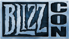 http://www.blizzcon.com (Graphic: Business Wire)