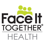 Face It TOGETHER® Health Launches to Deliver Leading-Edge Solutions for Addiction Care
