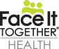http://www.faceithealth.org/