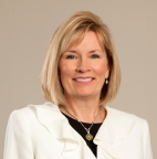 Heather Rohan to be appointed president of HCA's TriStar Division (Photo: Business Wire)