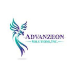 Advanzeon Solutions, Inc. CEO Clark A. Marcus Returns to the Board of America's Agenda: Health Care for All