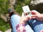 SK techx lancia la versione per Android di 'VOLO', una app che consente di tenere un diario di viaggio
