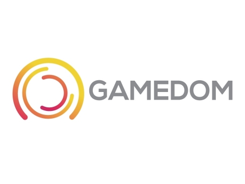 Upstream launches GAMEDOM browser based subscription gaming portal More info: http://goo.gl/JJRlsf (Graphic: Business Wire)
